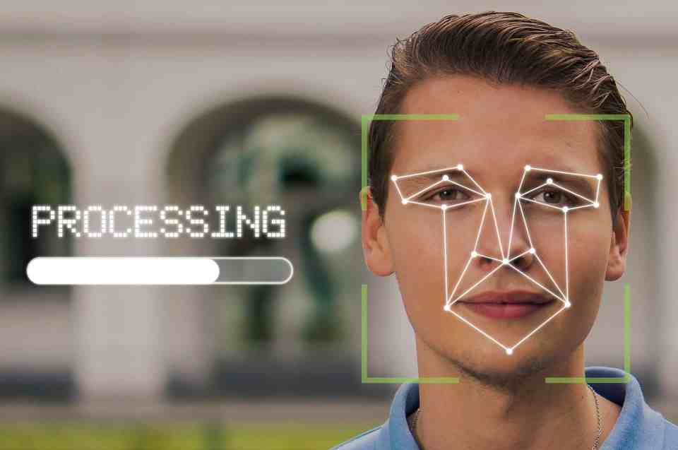 Uses and Exploitation of Facial Recognition Software