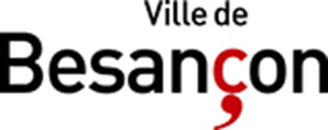 La Ville de Besançon