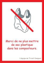 Stop sac plastique_1