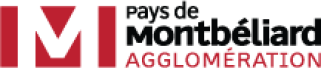 logo-pma-header