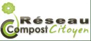 reseau_compost citoyen