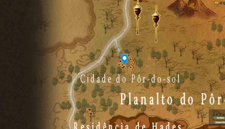 cidade_do_por_do_sol[1]