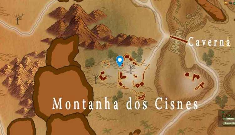 montanha_dos_cisnes[1]