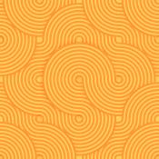 orange_pattern