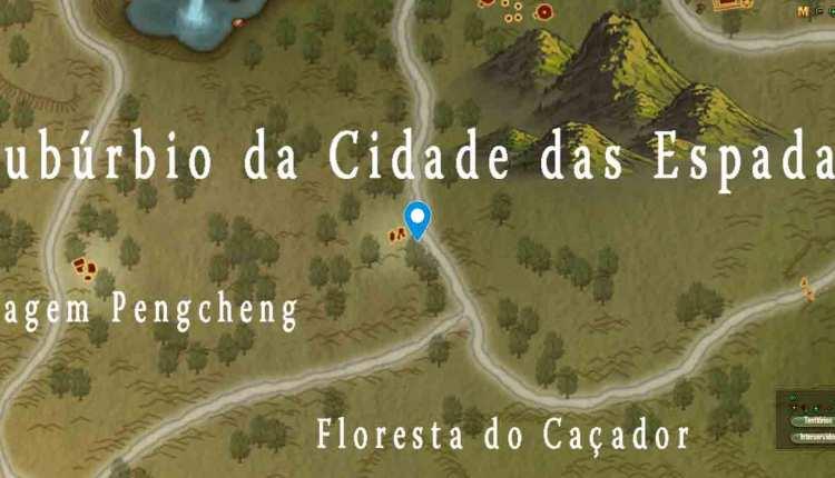 suburbio_cde[1]