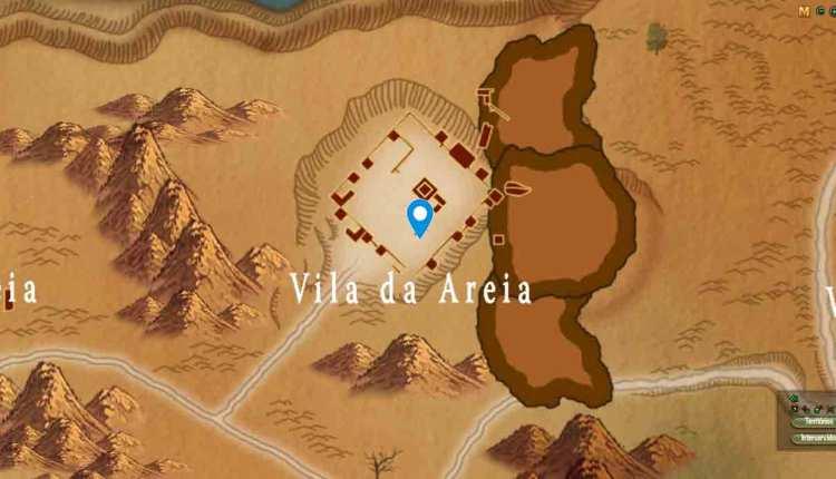 vila_da_areia[1]