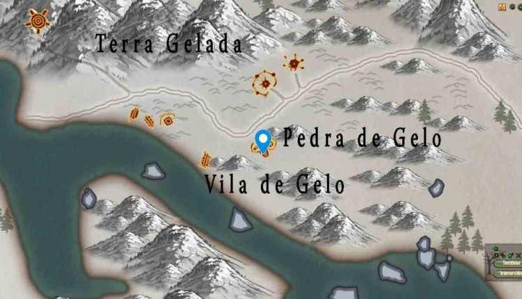 vila_de_gelo[1]