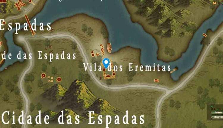 vila_dos_eremitas[1]
