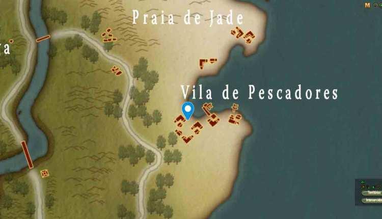 vila_dos_pescadores[1]
