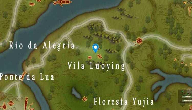 vila_luoyng[1]