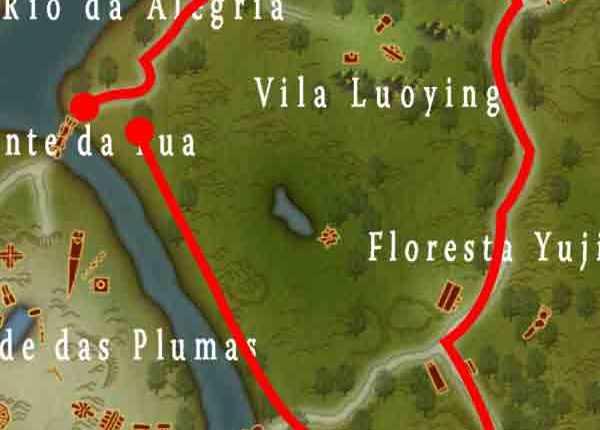 floresta_yujia_big_v2