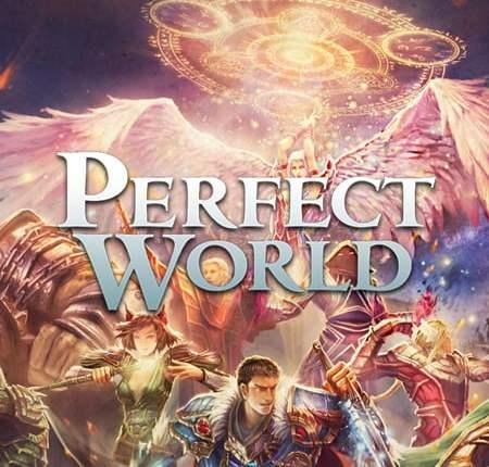 perfect-world