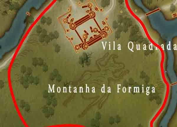 vila_quadrada_big_v2