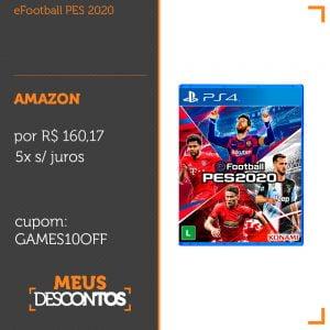 Amazon Prime chega ao Brasil oferecendo vários benefícios 1