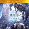 Começou: Sony lança promoção de Natal na PS Store [PARTE 1] 84