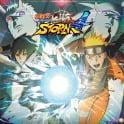 Começou: Sony lança promoção de Natal na PS Store [PARTE 1] 148