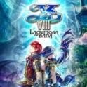 Começou: Sony lança promoção de Natal na PS Store [PARTE 2] 105