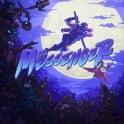 Começou: Sony lança promoção de Natal na PS Store [PARTE 2] 116