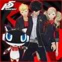 Começou: Sony lança promoção de Natal na PS Store [PARTE 3] 14