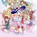 Começou: Sony lança promoção de Natal na PS Store [PARTE 3] 140