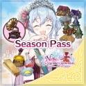 Começou: Sony lança promoção de Natal na PS Store [PARTE 3] 387