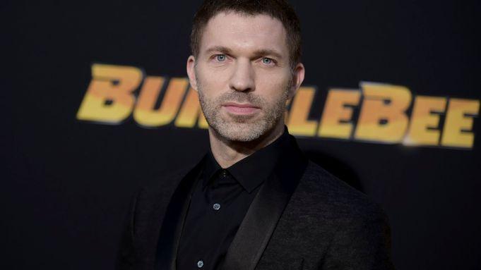 Diretor de Bumblebee vai comandar filme de Uncharted 1