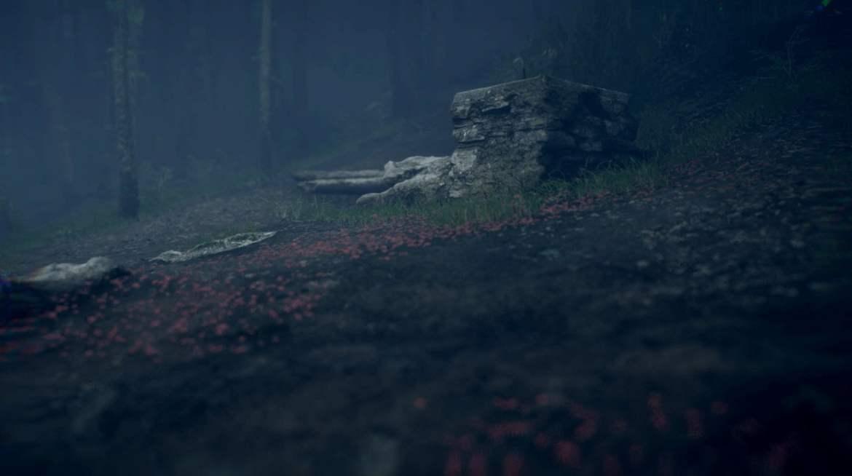 Martha is Dead, jogo de terror psicológico, é anunciado para PS4 2