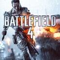 Promoção da EA: jogos da empresa começando em R$ 16! 2