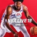 Promoção da EA: jogos da empresa começando em R$ 16! 28