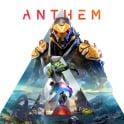 Promoção da EA: jogos da empresa começando em R$ 16! 34