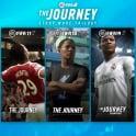 Promoção da EA: jogos da empresa começando em R$ 16! 38