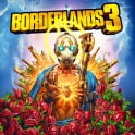 """Sony lança promoção de jogos """"The Game Awards"""" na PS Store 3"""