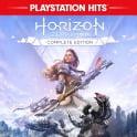 """Sony lança promoção de jogos """"The Game Awards"""" na PS Store 22"""