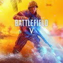 """Sony lança promoção de jogos """"The Game Awards"""" na PS Store 25"""