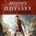 """Sony lança promoção de jogos """"The Game Awards"""" na PS Store 107"""