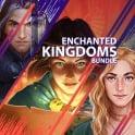 """Sony lança promoção de jogos """"Totalmente Digital"""" na PS Store 211"""