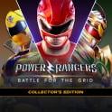 """Sony lança promoção de jogos """"Totalmente Digital"""" na PS Store 339"""