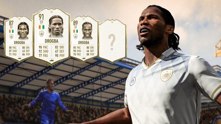 Zidane é monstro! Vídeo de FIFA 20 mostra o rating do atleta 1