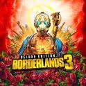 """Começou! Veja a """"Promoção Essenciais"""" na PlayStation Store 31"""