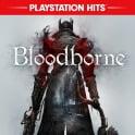 """Começou! Veja a """"Promoção Essenciais"""" na PlayStation Store 39"""