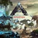 """Começou! Veja a """"Promoção Essenciais"""" na PlayStation Store 57"""