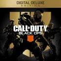 """Começou! Veja a """"Promoção Essenciais"""" na PlayStation Store 69"""