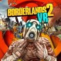 """Começou! Veja a """"Promoção Essenciais"""" na PlayStation Store 70"""