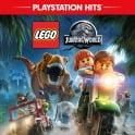"""Começou! Veja a """"Promoção Essenciais"""" na PlayStation Store 72"""