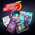 """Começou! Veja a """"Promoção Essenciais"""" na PlayStation Store 73"""