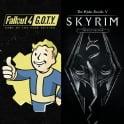 """Começou! Veja a """"Promoção Essenciais"""" na PlayStation Store 102"""