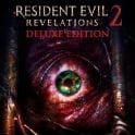 """Começou! Veja a """"Promoção Essenciais"""" na PlayStation Store 104"""