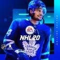 """Começou! Veja a """"Promoção Essenciais"""" na PlayStation Store 109"""