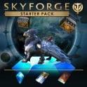 """Começou! Veja a """"Promoção Essenciais"""" na PlayStation Store 131"""