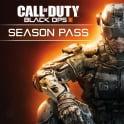 Sony monta lista de jogos por menos de R$90 na PS Store 210